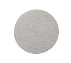 Spot,-Outdoor-Carpet-Dia-180-Cm_Cane-Line_Treniq_0
