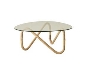 Table-Top,-Dropshaped-89,4-X-96,1-Cm_Cane-Line_Treniq_0