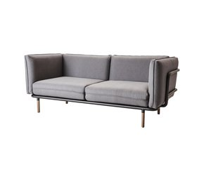 Urban-Indoor-3-Seater-Sofa_Cane-Line_Treniq_0