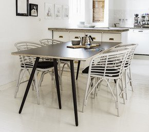 Turn-Table-Base-180-X90-Cm_Cane-Line_Treniq_0