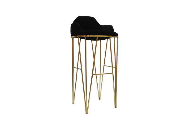 Hurricane bar stool bitangra treniq 1