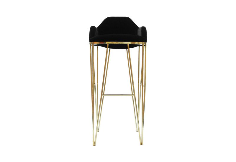 Hurricane bar stool bitangra treniq 2