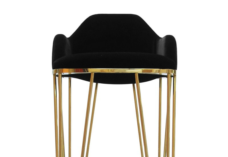 Hurricane bar stool bitangra treniq 3