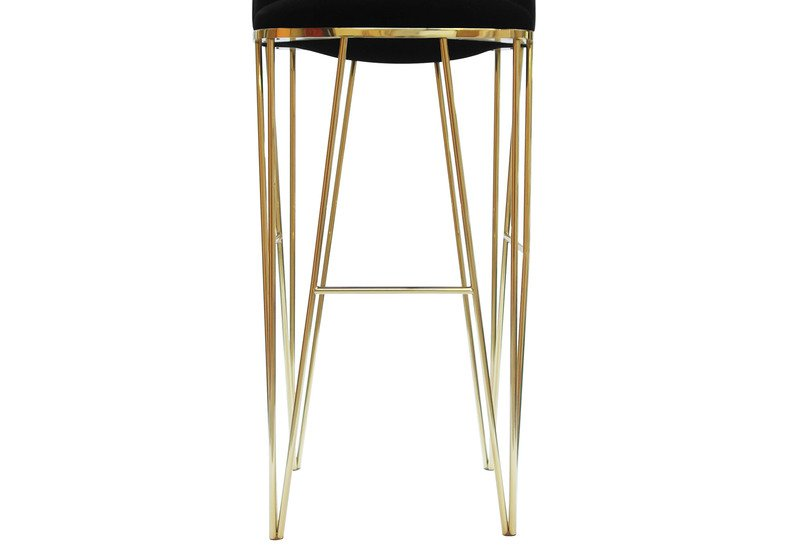 Hurricane bar stool bitangra treniq 4
