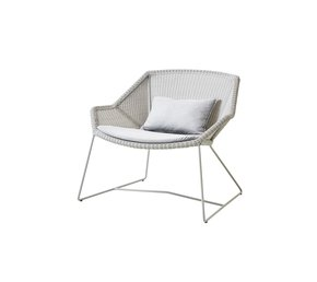 Breeze-Lounge-Chair,-Cushion-Set5468-Ysn96_Cane-Line_Treniq_0