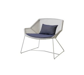 Breeze-Lounge-Chair5468-Lw_Cane-Line_Treniq_0