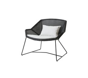 Breeze-Lounge-Chair5468-Ls_Cane-Line_Treniq_0