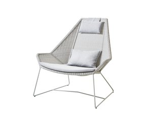 Breeze-Highback-Chair,-Cushion-Set5469-Ysn96_Cane-Line_Treniq_0