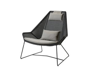 Breeze-Highback-Chair5469-Ls_Cane-Line_Treniq_0