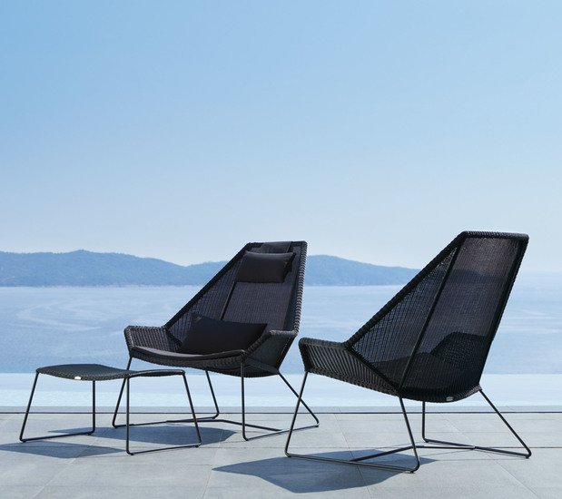 Breeze footstool5369ls cane line treniq 1 1566214586952