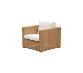 Chester-Lounge-Chair,-Cushion-Set5490-Ys94_Cane-Line_Treniq_0