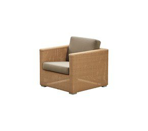 Chester-Lounge-Chair,-Cushion-Set5490-Y36_Cane-Line_Treniq_0