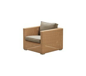Chester-Lounge-Chair,-Cushion-Set5490-Ys93_Cane-Line_Treniq_0