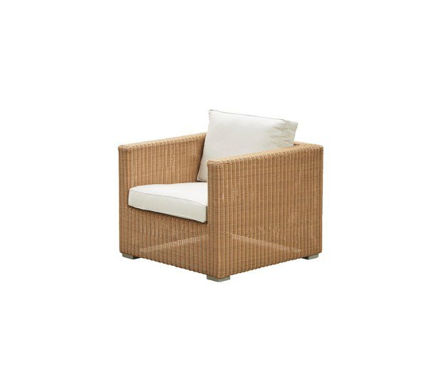 Chester lounge chair5490u cane line treniq 1 1566215219306