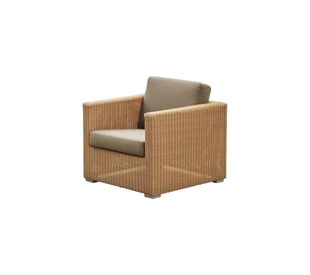 Chester lounge chair5490u cane line treniq 1 1566215219311