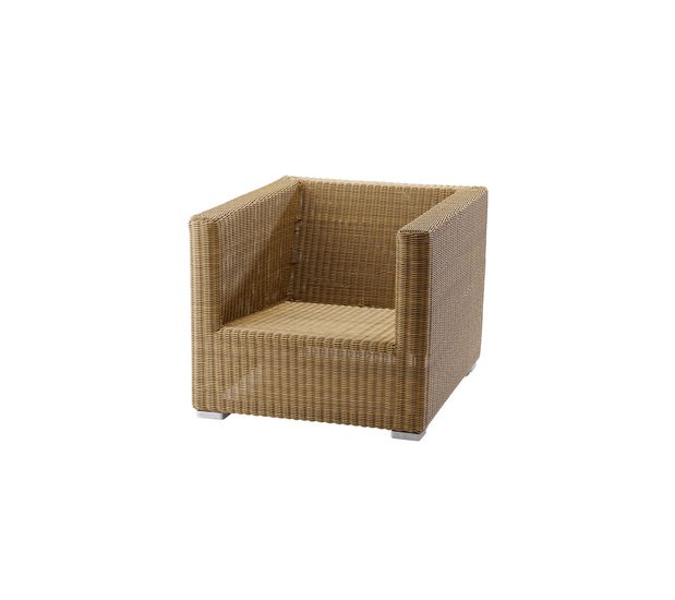 Chester lounge chair5490u cane line treniq 1 1566215219313