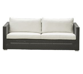 Chester-3-Seater-Lounge-Sofa,-Cushion-Set5590-Ys94_Cane-Line_Treniq_0