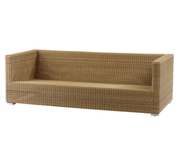 Chester 3 seater lounge sofa5590u cane line treniq 1 1566215304532