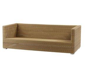 Chester-3-Seater-Lounge-Sofa5590-U_Cane-Line_Treniq_0