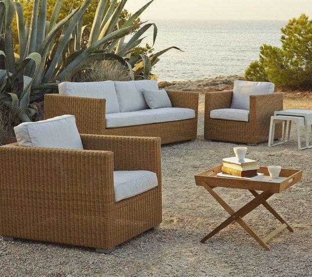 Chester 3 seater lounge sofa5590u cane line treniq 1 1566215304537