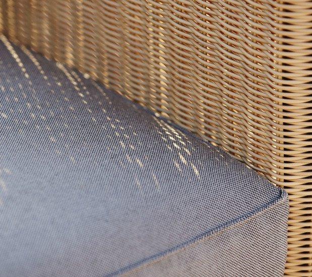 Chester 3 seater lounge sofa5590u cane line treniq 1 1566215304971
