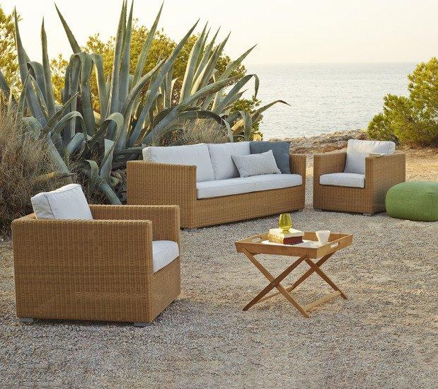 Chester 3 seater lounge sofa5590u cane line treniq 1 1566215304534