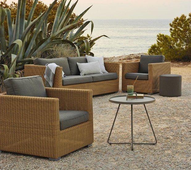 Chester 3 seater lounge sofa5590u cane line treniq 1 1566215304967