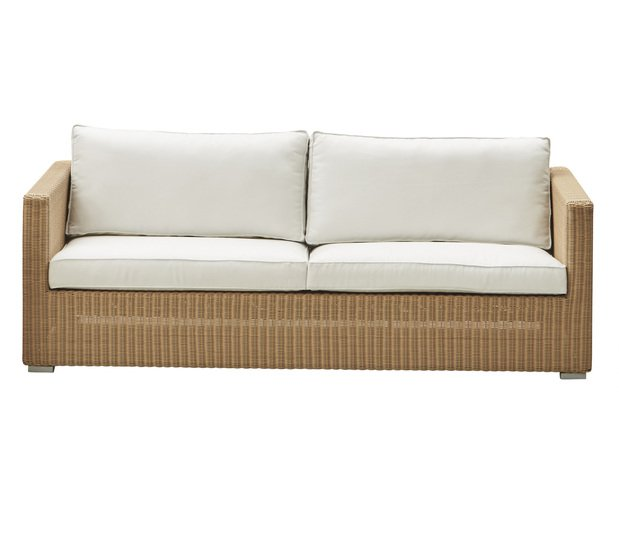 Chester 3 seater lounge sofa5590u cane line treniq 1 1566215304983