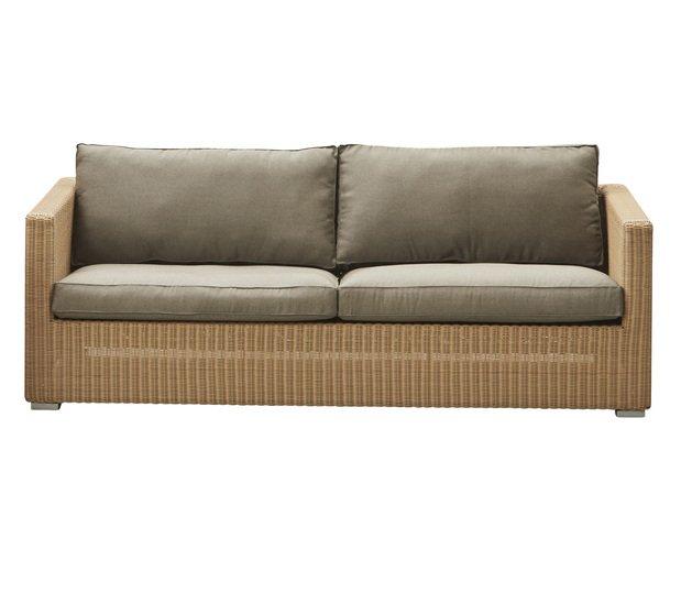 Chester 3 seater lounge sofa5590u cane line treniq 1 1566215304986