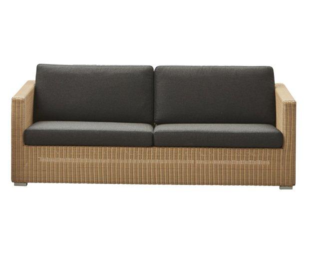 Chester 3 seater lounge sofa5590u cane line treniq 1 1566215304978