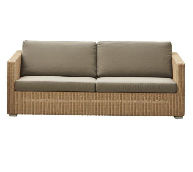Chester 3 seater lounge sofa5590u cane line treniq 1 1566215304994