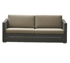 Chester-3-Seater-Lounge-Sofa,-Cushion-Set5590-Y36_Cane-Line_Treniq_0