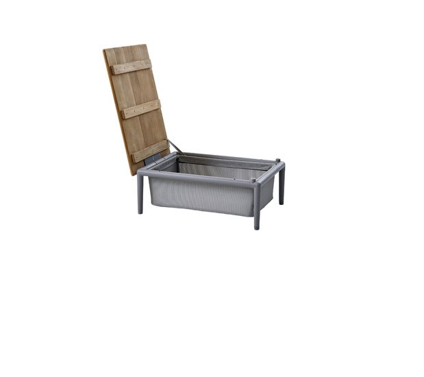 Conic box table5037ttsl cane line treniq 1 1566215478810
