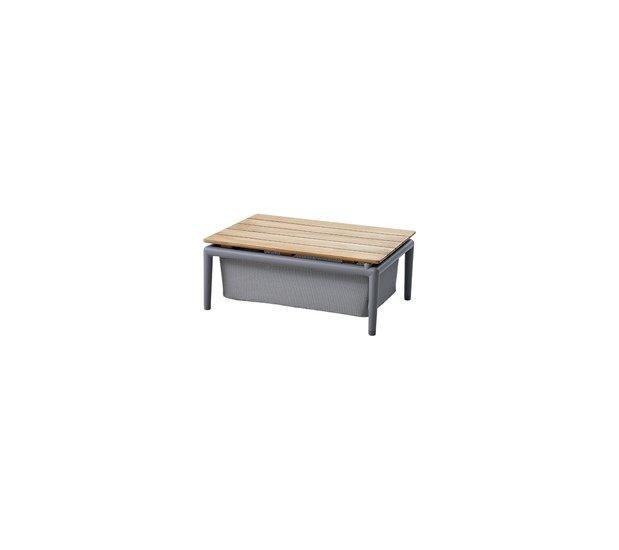 Conic box table5037ttsl cane line treniq 1 1566215478813