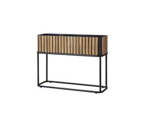 Combine-Plant-Box5706-Tal_Cane-Line_Treniq_0