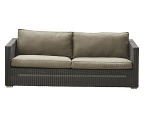 Chester-3-Seater-Lounge-Sofa,-Cushion-Set5590-Ys93_Cane-Line_Treniq_0