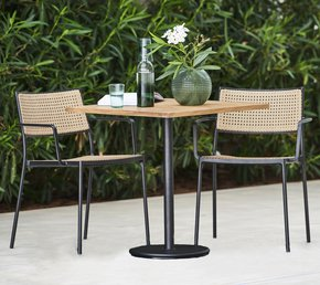 Table-Top-72-X72-Cm_Cane-Line_Treniq_0