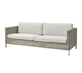 Connect-3-Seater-Sofa,-Cushion-Set5592-Ys94_Cane-Line_Treniq_0