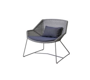 Breeze-Lounge-Chair,-Cushion-Set5468-Yn107_Cane-Line_Treniq_0