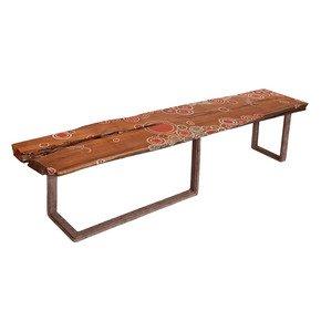 Aussie-Wood-Centre-Table_Square-Barrel_Treniq
