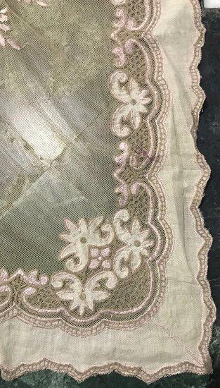 Curtain panel passionhomes by sarla antiques treniq 1 1566289583761