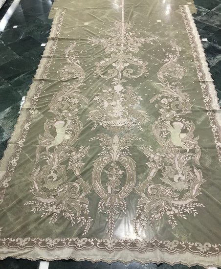 Curtain panel passionhomes by sarla antiques treniq 1 1566289583756