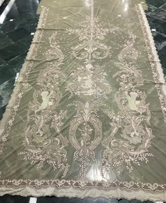 Curtain-Panels-Exquisite_Passionhomes-By-Sarla-Antiques_Treniq_0