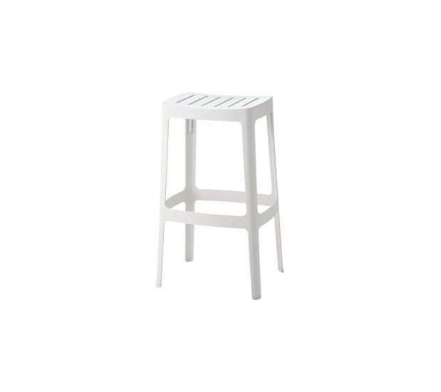 Cut bar chair  high11402aw cane line treniq 1 1566293382691