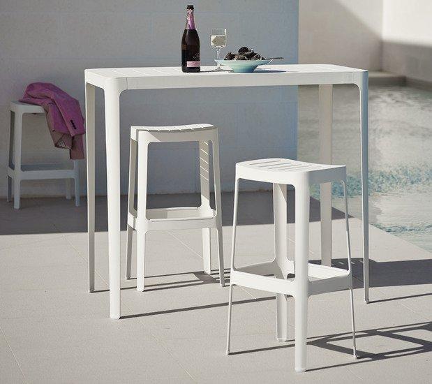 Cut bar chair  high11402aw cane line treniq 1 1566293382695