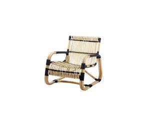 Curve-Lounge-Chair7402-Rus_Cane-Line_Treniq_0
