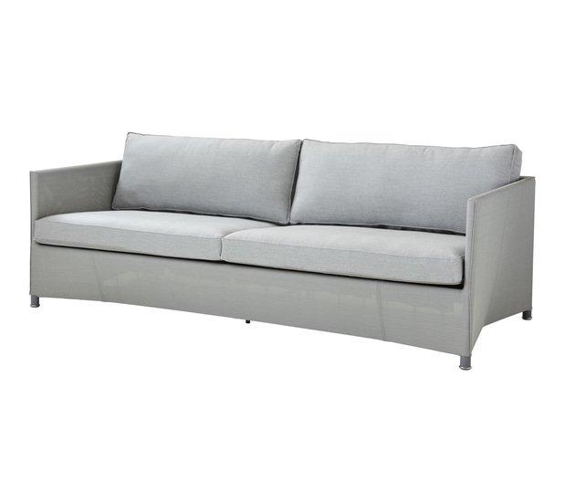Sunbrella cushion set8503txsl cane line treniq 1 1566293767186