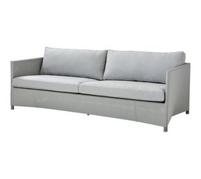 Diamond-3-Seater-Sofa-W/Sunbrella-Cushion-Set8503-Txsl_Cane-Line_Treniq_0