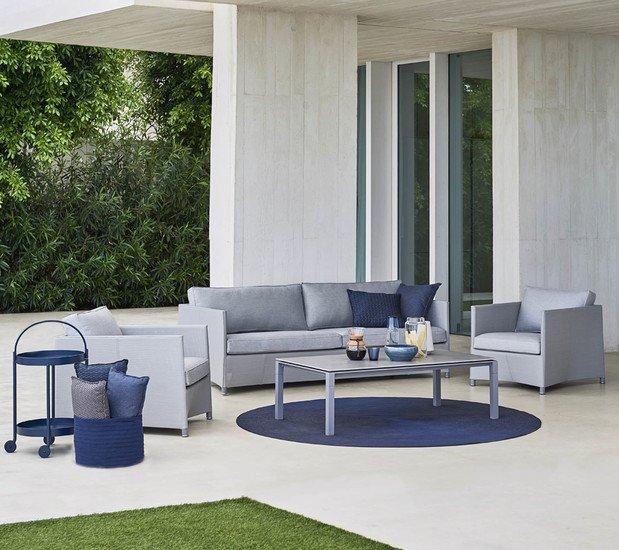 Sunbrella cushion set8503txsl cane line treniq 1 1566293767215