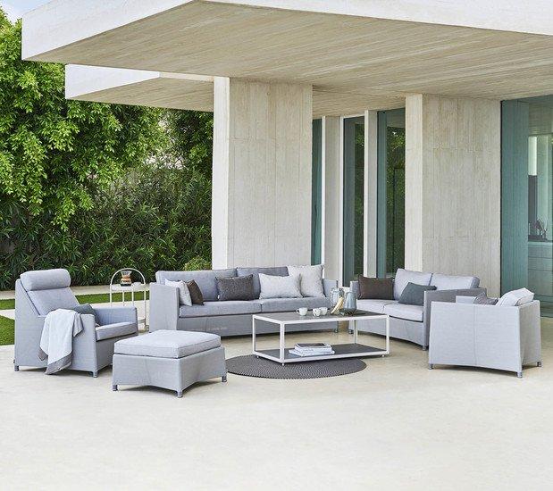 Sunbrella cushion set8503txsl cane line treniq 1 1566293767205